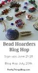 Bead_Hoarders_Blog_Hop