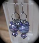 Beads - 045 copy