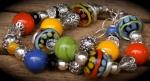 Beads - 150