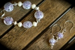 Beads - 326